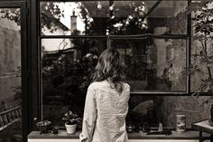 Window - Credit Adrian Kuipers