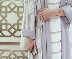 Search abaya images