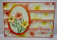 Stampin'up-Watercolour petite petals-BaRb