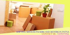 Find your verified and Trusted Packers and Movers for house relocation,office shifting,packaging and moving,Transportation etc. for all over the world.your best packers and movers is listed in shifting service Get Phone Numbers, Address
