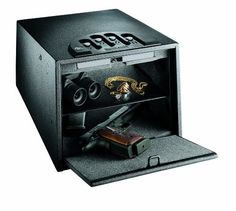 ## Cheap Best Price Gunvault GV2000C-DLX Multi Vault Deluxe Gun Safe for Sale Low Price Order Now!! Free Shipping !!