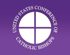 US bishops cite Pope Francis in urging marriage rally prayers :: Catholic News Agency (CNA)