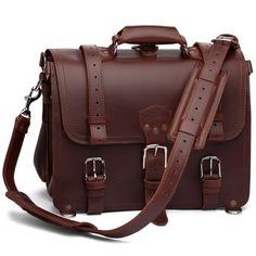 Saddleback Leather Classic Briefcase Large Chestnut Saddleback Leather Co.,http://www.amazon.com/dp/B003JX0T1U/ref=cm_sw_r_pi_dp_UBNRsb08X56Z1KN7