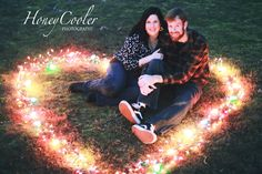 #couple #photography #christmas  http://www.facebook.com/pages/Honey-Cooler-Photography/116600771770551