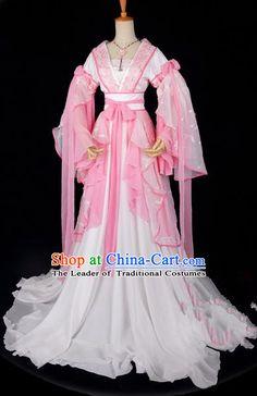 Old Fashion Dresses, Kimono Fashion, Costumes For Women, Teen Costumes, Woman Costumes, Pirate Costumes, Group Costumes, Halloween Costumes, Princess Outfits