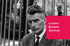 A series of free public events at Senate House, London