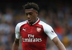 The Nigerian possesses an abundance of talent and appears to be taking Arsene Wenger's advice on board by adding goals to his game. Patience is a virtue in every walk of life and no-one knows that better than Alex Iwobi. The Nigerian youngster graduated from Arsenals Hale End academy in May 2014 and he has gone on to make 65 appearances for the Gunners first team. Iwobi is the kind of player every supporter dreams about having in their team  a youth product who has grown up with the values…