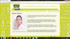 www.bbdiet.com.br