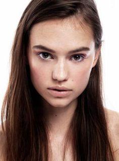 jenny - Diva Models