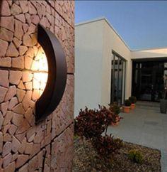 Applique-moderno-led-per-esterni-luce-calda-9w-230v-illuminazione-facciata-paret