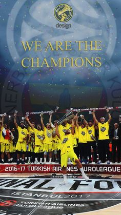 We Are The Champions, Turkish Airlines, Sports Clubs, First Love, Dozen, Pictures, Wallpapers, Photos, Wallpaper