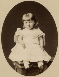 "antique-royals: ""Princess Marie of Edinburgh later Queen of Romania. Princess Alexandra, Princess Beatrice, Prince And Princess, Victoria Reign, Queen Victoria, Christian Ix, Alexandra Feodorovna, English Royalty, Princess Victoria"