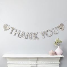 A belated thank you to all of you  fab  lot for your kind words birthday wishes office move support and just general loveliness. We couldn't do it all without you   Bring on Christmas and 2017! But first ....it's Friday   Lots of love Team Little Cloud