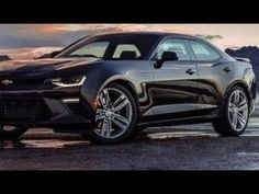 76 best camaro images on pinterest chevrolet camaro chevy camaro rh pinterest com