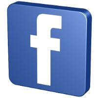 Türkiye Foto, Video ve Facebook Galeri | Yabancı Ünlülerin Resmi Facebook Sayfaları-1 | Justin Bieber Resmi Facebook Sayfası