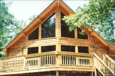 61 best log cabin home kit s images in 2019 log home log cabin rh pinterest com
