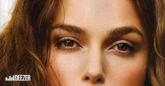 Keira Knightley : News Bio and Official Links of #keiraknightley for Streaming or Download Music