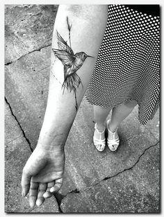 #tattooideas #tattoo boog tattoo flash, tattoos for women small, small tattoo designs for men on neck, daisy tattoos on back, couple tattoo ideas, best black tattoo artist, what does a feather tattoo mean, indian male tattoos, tribal tree design, aztec tribal pattern tattoos, full body tiger tattoo, rose tattoo designs for guys, images of tattoos on shoulder, tattoo sleeve girl, female scorpion tattoos, back tattoo eagle #CoolTattooForCouples