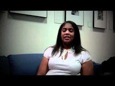 Eller Marketing Senior Spotlights - Erynn May    Join the Community:  www.facebook.com/EllerMKTG  www.marketing.eller.arizona.edu