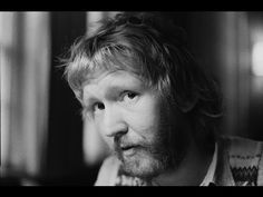 Me and My Arrow- Harry Nilsson