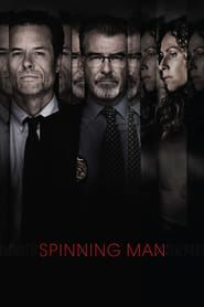 Watch Spinning Man DVD and Movie Online Streaming Free Films Online, Hd Movies Online, Tv Series Online, Spinning, Streaming Vf, Streaming Movies, Downton Abbey, Peliculas Online Hd, Popular Ads