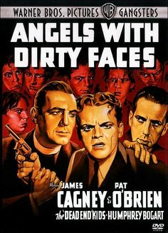 Angels with Dirty Faces - Christian Movie/Film on DVD. http://www.christianfilmdatabase.com/review/angels-with-dirty-faces/