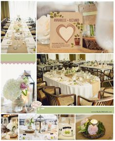 Vancouver Capilano Golf Course Wedding By Kailey Michelle Events Blog Kaileymichelleevents