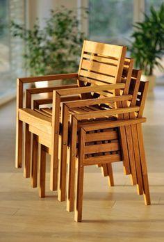 Drewniane fotele ogrodowe https://hastegarden.pl/fotele-ogrodowe.php