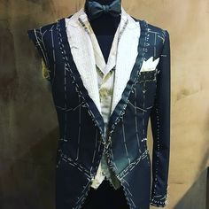 See 87 photos and 8 tips from 29 visitors to bernardo m. Ali, Vest, Blazer, Jackets, Dresses, Women, Fashion, Down Jackets, Vestidos
