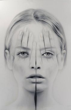 by artist Tigran Tsitoghdzyan (aka Tigran Tsi), NY-based artist and painter, was born in Yerevan, Armenia in 1976.