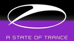 Faruk Sabanci - Ruya [A State Of Trance Episode 685]  #EDM #Trance #AStateOfTrance