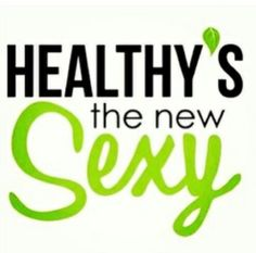 Health and wellness for the New Year!! Body Mind Soul &Spirit!