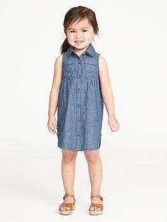 10829645d 10 Best Old Navy images | Old navy, Little girls, Toddler girls