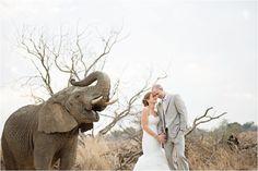 Cher & Micheal wedding at Askari Lodge wedding venue | Wedding photographer Pretoria Stella Uys