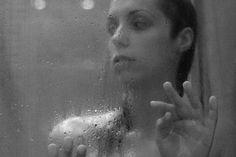 holy water. taken by elena vaninetti. milan, may 2012