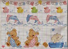 schema+punto+croce+per+bambini+(4).jpg (800×582)