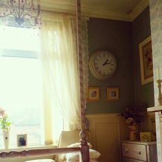 Home Sweet Home, Curtains, Home Decor, Blinds, Decoration Home, House Beautiful, Room Decor, Draping, Home Interior Design