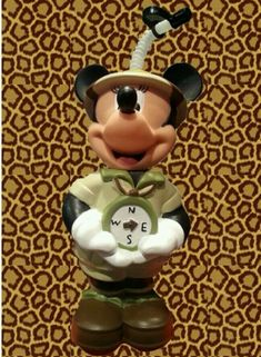 Collectible Disney Cookie Jar Gallery Liveabout >> 25 Best Disney Antiques Images In 2019 Disney Cruise Plan Old