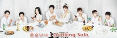 혼술남녀 Ep 4 Torrent / Drinking Solo Ep 4 Torrent, available for download here: http://ymbulletin15.blogspot.com