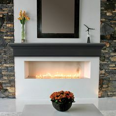 21 best see through fireplaces images in 2019 fireplace hearth rh pinterest com