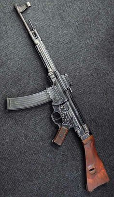 stg44Loading that magazine is a pain! Get your Magazine speedloader today! http://www.amazon.com/shops/raeind