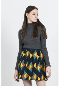 danske tøjmærker til kvinder