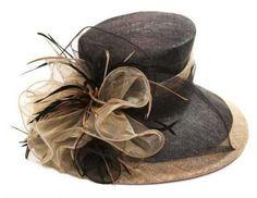 Fancy Hats!