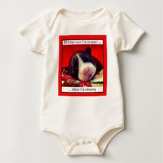 #Little angel baby bodysuit - #birthday #gift #present #giftidea #idea #gifts