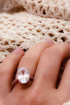 Black Diamond Engagement Bridal Set 2.33 Ct Princess Diamond Moderate Cost Fine Jewelry