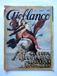 Coleccionismo de Revistas y Periódicos: AJOBLANCO LOTE DE 28 REVISTAS (1975/1977/1978+ NUEVA ÉPOCA (1988/1992)VER FOTOS Y DESCRIPCIÓN - Foto 12 - 67251977