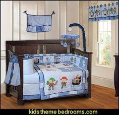 79 best pirate themed bedrooms images bedroom themes nautical rh pinterest com