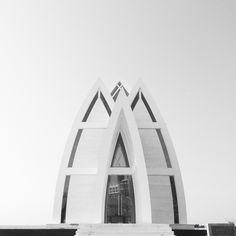Chapel the ritz carlton bali