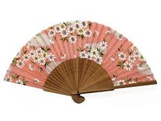 Japanese Design Silk Handheld Folding Fan, Pink Zig Zag Pattern w/white Flowers and Green Leaves HF-239 World Treasure,http://www.amazon.com/dp/B008BLQFJU/ref=cm_sw_r_pi_dp_xdJztb00RQ9QZXST