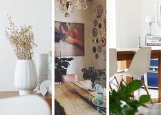 9 Tipps – finde deinen eigenen Wohnstil!